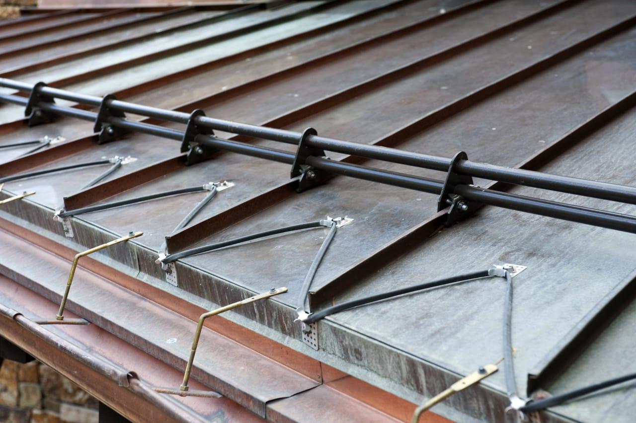 heat-tape-gutters