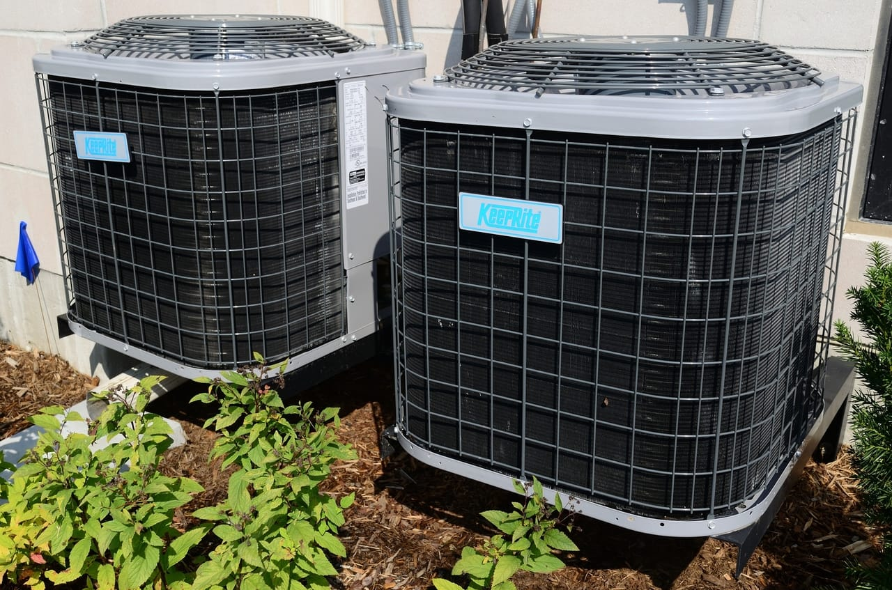 residential-hvac-unit