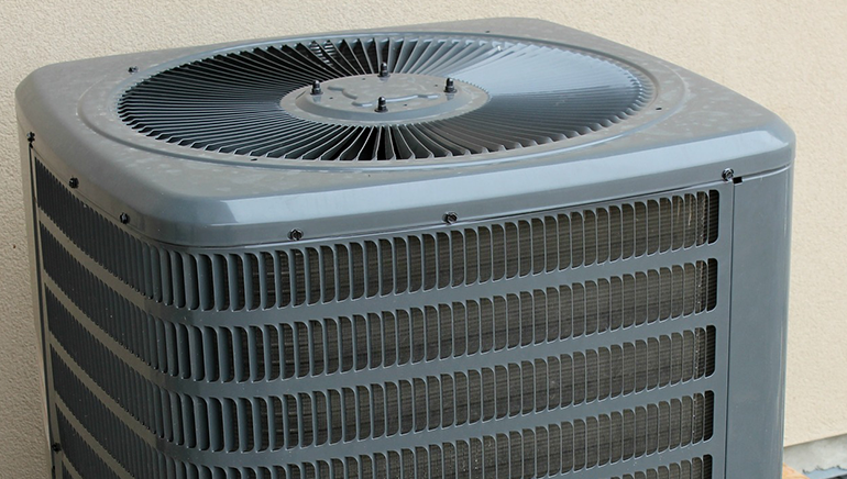 hvac-heating-ventilation-air-conditioning-system