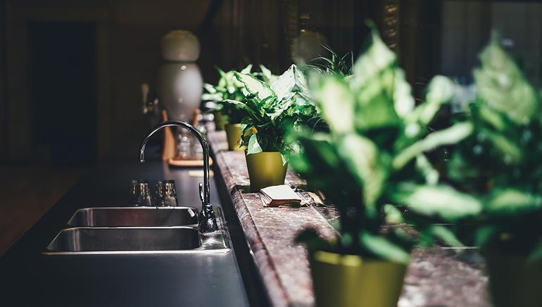 aspen-plumbing-repair-service.png