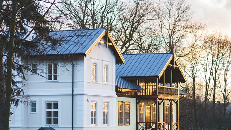 aspen-roofing-estimate.png
