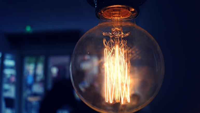 electricity-lightbulb
