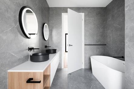gray-modern-bathroom