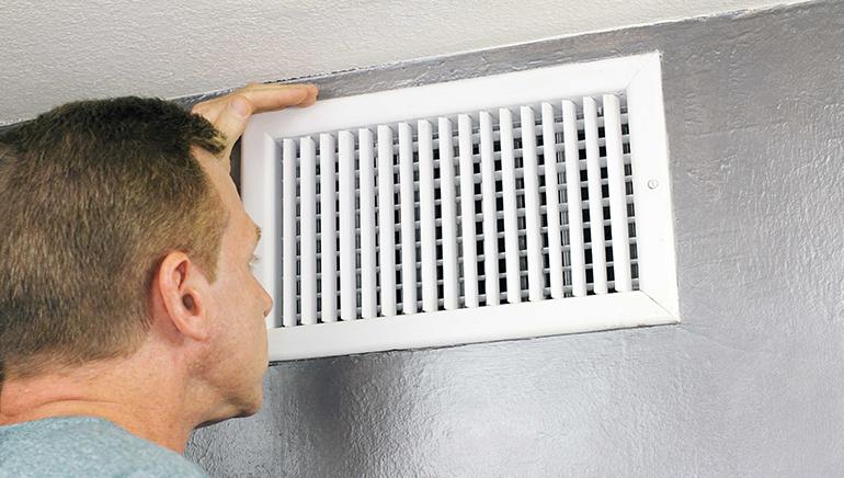 home-heating-lennox.png