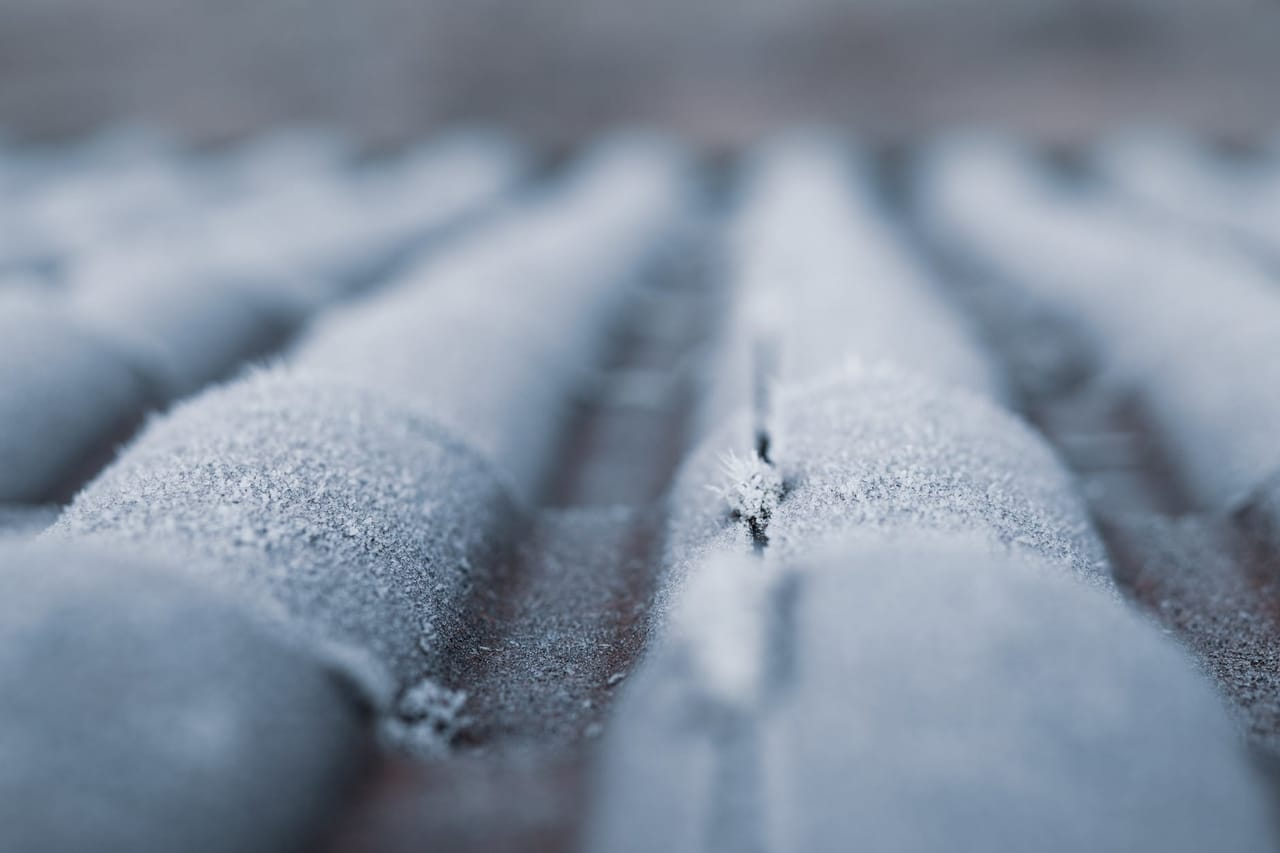 icy-roof