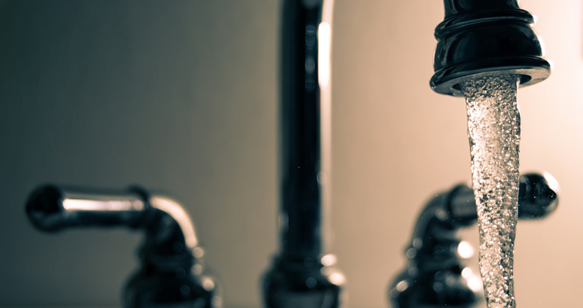 quality-plumbing-contractors