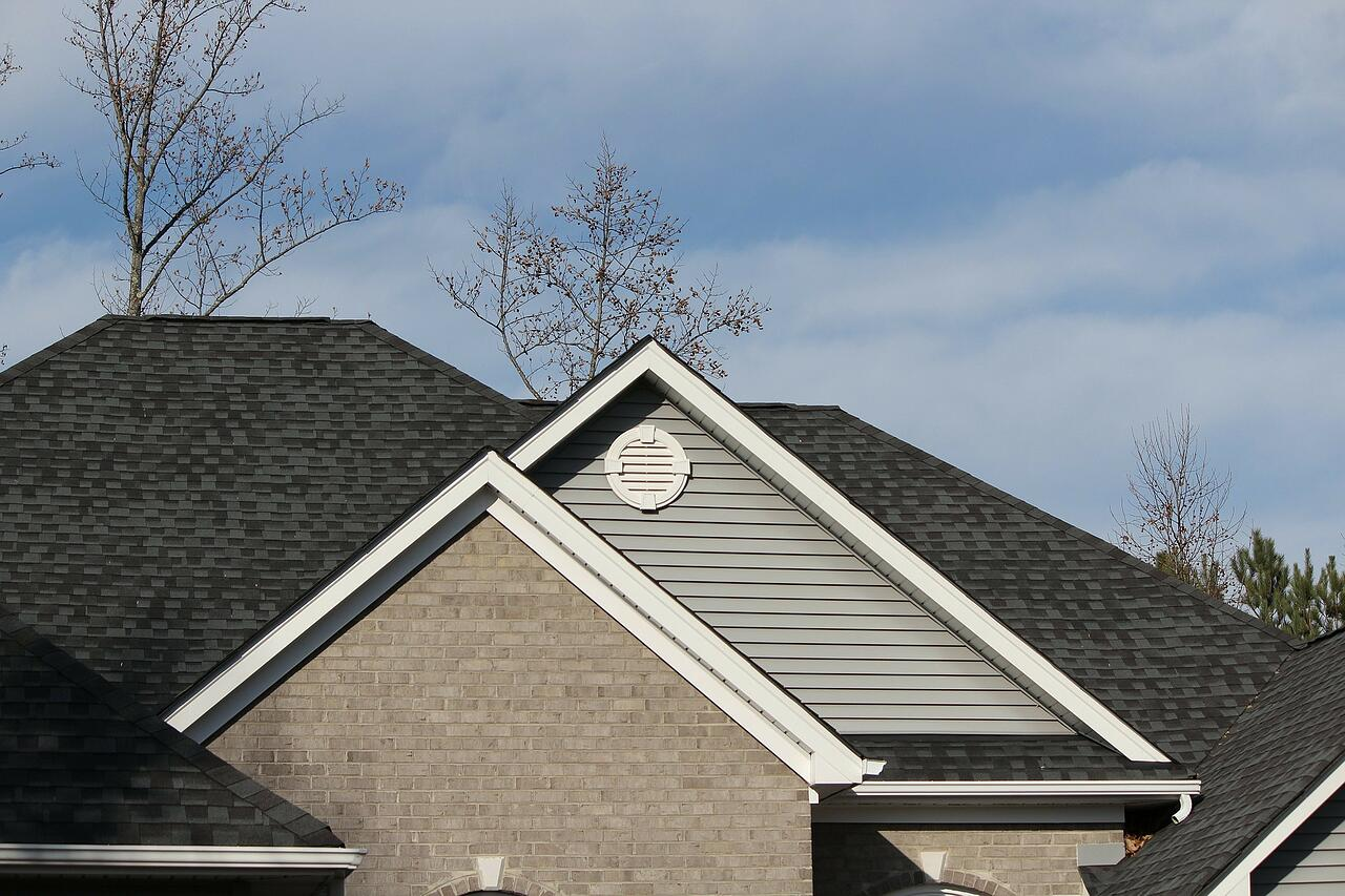 residential-roof