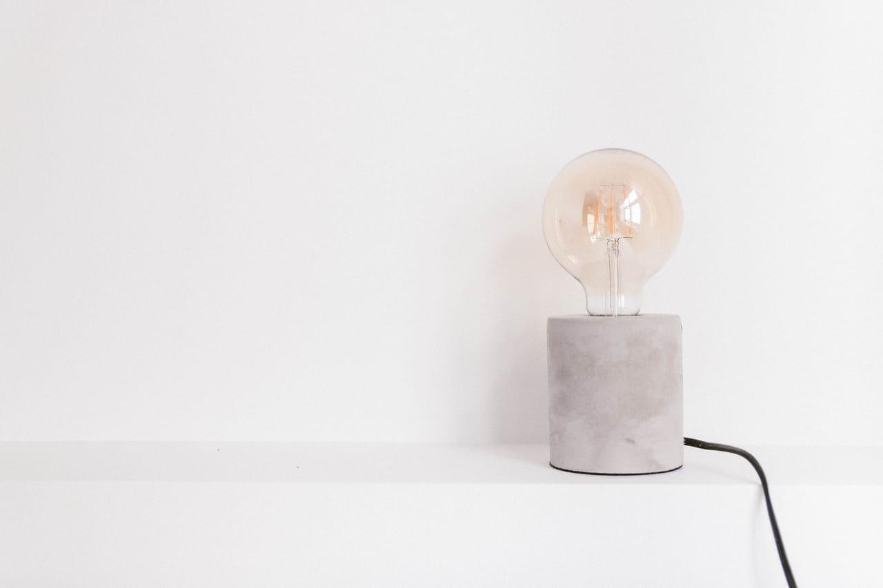 lightbulb-on-shelf